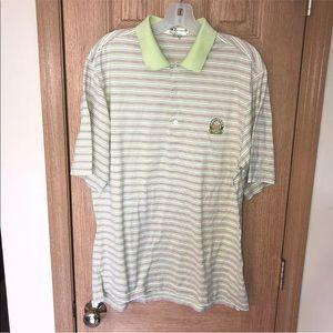 Fairway and Greene Polo Longaberger Golf Club